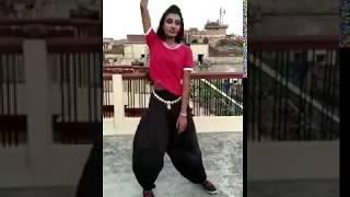 LEJA LEJA/ DHVANI BHANUSHALI/ WEDDING DANCE/ GIRLS DANCE/RHYTHMS DANCE ACADEMY