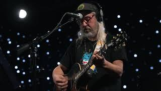 J Mascis - A Woman in Love (It's Not Me) (Live on KEXP)