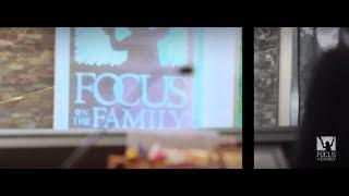 Helping Teen Girls Love Their Families Well - Jessie Minassian Part 1
