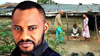 HOW THE SON OF KING IN LOVE WITH A POOR DIRTY GIRL 1-NIGERIAN MOVIES 2017 | 2018 NIGERIAN MOVIES