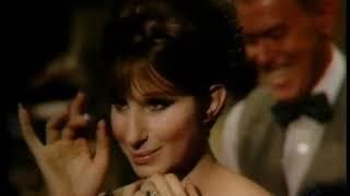 Barbra Streisand   Woman In Love LP