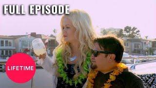 Little Women: LA: FULL EPISODE - Baby on Board (Season 2, Episode 1) | Lifetime