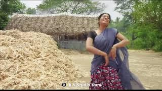 Girls love Proposal WhatsApp status Tamil / WhatsApp status Tamil / K N Studio Tamil /