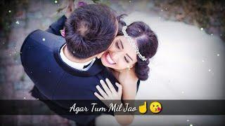 ❤????specially for girls????Whatsapp status video????????