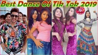 Best Tik Tok Dance Videos April 2019 | Top Famous Indian Girls & Boys Musically