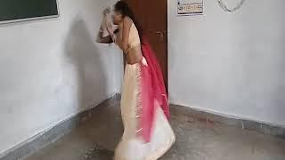 girls dance,college dance performance videos,dance performance in college,Hot Girl Dance,dancewithnp