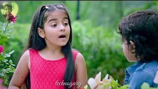 ???? Attitude Whatsapp Status Video For Girls | Cute Love Whatsapp Status 2018| Girls Whatsapp Statu