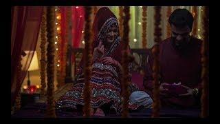 Women's Day Special Short film | SEAL