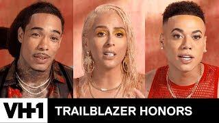 'Love & Hip Hop: Miami' Cast on Trailblazing Women in Music | Trailblazer Honors