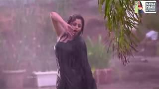 Hot Dance Desi Girls Dance Sexy In Saree