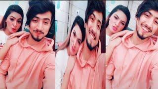 Friday special | Letest Tik Tok musically video with Cute Girl | Musically Star India