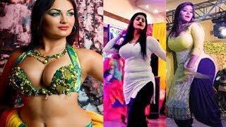 punjabi girl bhangra dance 2018 | panjabi girls new bhangra style dance 2018
