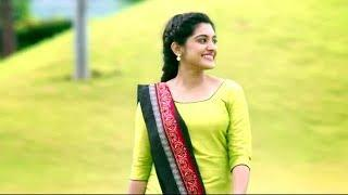 New whatsapp status in tamil   love feel whatsapp status tamil   girls love whatsapp status