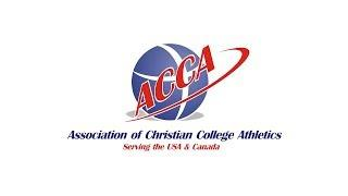 Ozark Christian vs Rhema - 2019 Women's ACCA Basketball Championship