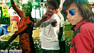 latest desi girls VIP dance //  Arjun R Meda // Girls With Boys group dance // DJ dance // Kapil RK