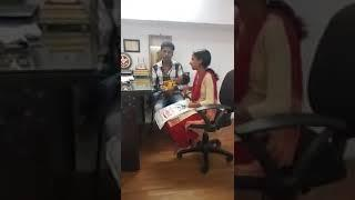 Shabnam shaikh latest Video on Love marriage with Hindu Girl