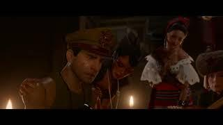 Welcome to Marwen | The Women Of Marwen | Film Clip | Own it now on Digital, 4/9 on Blu-ray & DVD