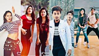 Best TikTok Dance | TikTok Trending | Most Popular TikTok Dance India