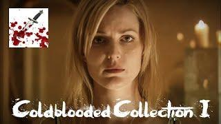Female Killers | Coldblooded Collection #1