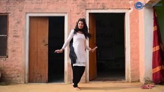 NEW SONG 2019| RAJASTHANI MUSIC 2018| GIRLS DANCE 2019| MR CHAIYA