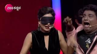 Yaariguntu Yaarigilla | Kannada Indian Reality Show 2018 | Promo 1| #ZeeKannada Show