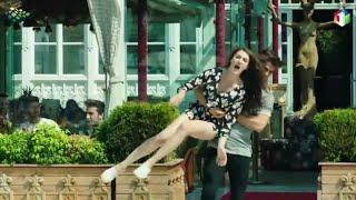 Girls Attitude whatsapp Status video English Song Status video   New Arabic song status video 