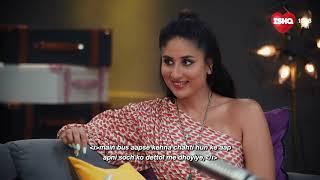 Breaking Stereotypes with Mallika Dua | Dabur Amla What Women Want Promo
