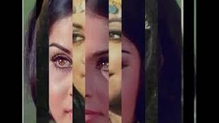 Legend women of Hindi  film  industry