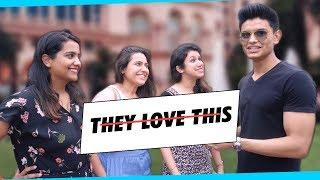 6 MEN'S FASHION ITEMS That WOMEN LOVE | This Is EXACTLY What GIRLS WANT INDIAN Guys To WEAR