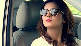 ????????New Attitude Girl Whatsapp Status Video 2019???????? ll ????????New Hit Whatsapp Status Vide