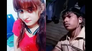 #Musically best funny comedy video || beautiful girls #rohitfunny videos