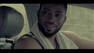 THE HANDSOME BILLIONAIRE IN LOVE WITH THE UGLY GIRL EVERYONE REJECTED - 2018 Nigerian Movies