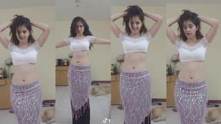 Beautiful Mastani ???? Awesome Dance By Cute Girl ????