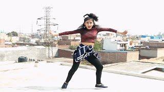 Hot Girl Dance | Gali Gali | Viral Video