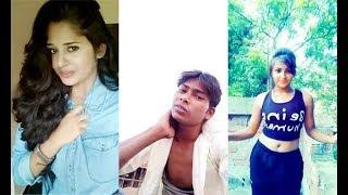 beautyfull indian girls dance 6 #vigo video#musicali ly with@Srf Desi Nakhre