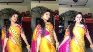 Telugu Girls Special Dubsmash Videos - Tik Tok Videos Telugu