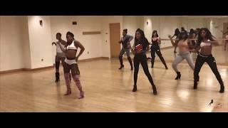 """Heels'N Network Presents """"GIRLS NEED LOVE"""" - Summer Walker"""