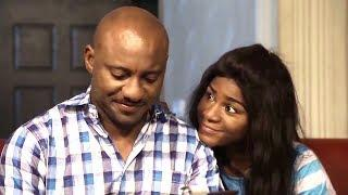 DIARY OF A WOMAN IN DEEP LOVE  - LATEST NIGERIAN MOVIES