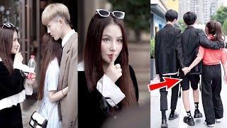 Heartbroken Love Story | When Two Girl Like The Same Guy