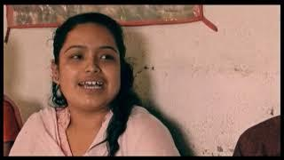 Affects short Film  Domestic Violence Against Women