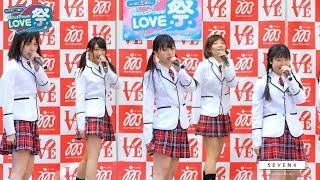 """新宿アイランドit's presents """"GIRLS POWER LOVE祭り""""#3"""