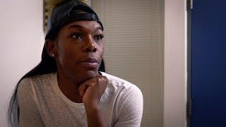 *TRAILER* Eisha Love: A Trans Woman of Color in Chicago
