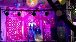 #Dehati Dance36 #Girls Dance #Bhojpuri Hot Dance Real Bhojpuri Dehati #Desi Dance #Bhojpuri Dj remix
