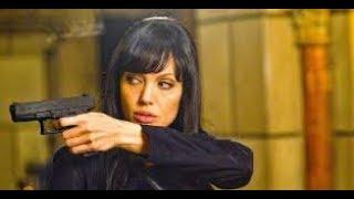BEST Action Movies 2018 - Best HOllywood Action Movies 2018 - (Black WOMEN)