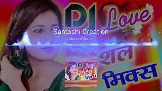 Chunari Chunari || Girls Dance Dj Love Superhit Hindi Song