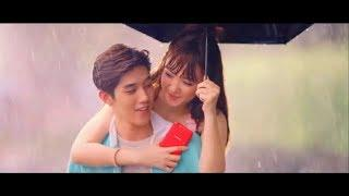 A Sweet Simple Girl's Love Story ???????????????? Korean Mix ???????? & A Little Love Warning ! ????