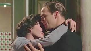 A Woman In Love, from Guys And Dolls (1955)