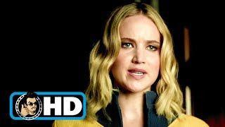 "DARK PHOENIX ""X-Women"" Scene (2019) X-Men Movie Clip"