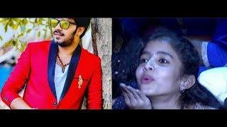 Girls Crazy and Love on Sudigali Sudheer super