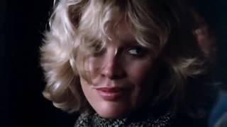 BARBRA STREISAND -  Woman In Love (Filme  9 e Meia Semanas Amor)